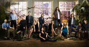 Final Perdidos Lost serie television