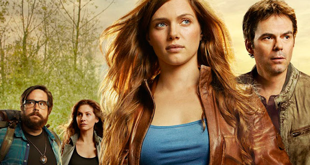 J.J. Abrams ataca de nuevo con 'Revolution', la nueva serie apocalíptica de NBC