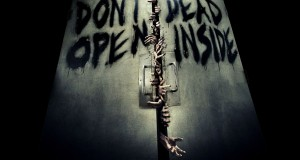 Los pósters más originales de 'The Walking Dead'