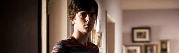Bates motel serie psicosis
