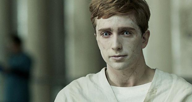 'In The Flesh', la serie que cura a los zombis #capítulopiloto