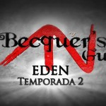 'The Becquer's Guide' reinventa a los fantasmas