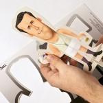 andres_martinez_ricci-trimdoll2-mad_men-don_draper-cutout01