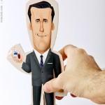 andres_martinez_ricci-trimdoll2-mad_men-don_draper-cutout05