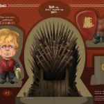 andres_martinez_ricci-trimdoll3-game_of_thrones-tyrion_lannister-cutout00