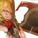 andres_martinez_ricci-trimdoll3-game_of_thrones-tyrion_lannister-cutout01