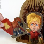 andres_martinez_ricci-trimdoll3-game_of_thrones-tyrion_lannister-cutout02