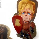 andres_martinez_ricci-trimdoll3-game_of_thrones-tyrion_lannister-cutout03
