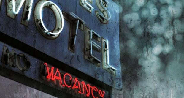Bates motel critica primera temporada