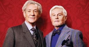 vicious serie britanica gais gay