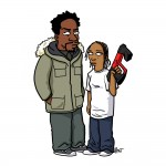 'The Wire'