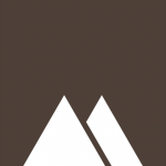Albert exergian Twin Peaks