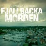 'Los crímenes de Fjällbacka', la miniserie de los personajes de Camilla Läckberg