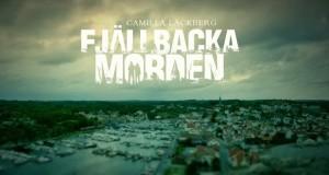 Los crimenes de fjällbacka serie miniserie Camilla Läckberg