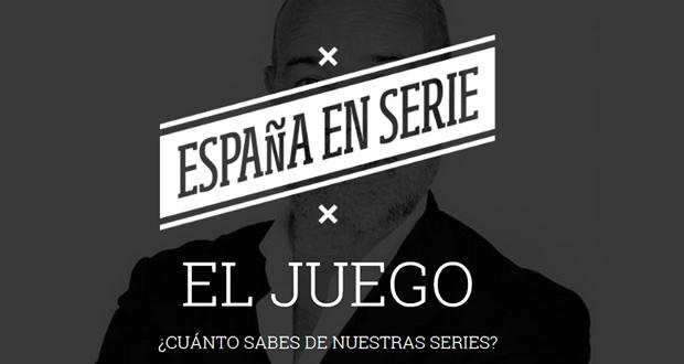 españa en serie ficcion española canal plus