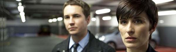 line of duty critica primera temporada