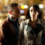 Los mejores estrenos de series y miniseries británicas de 2013