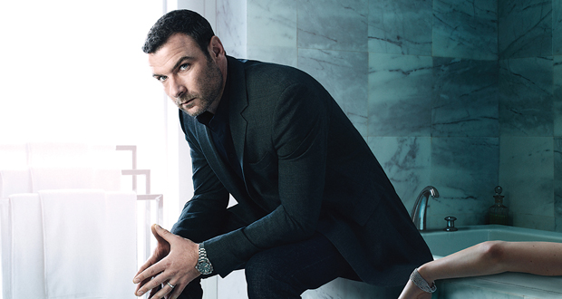 ray donovan serie showtime 2013