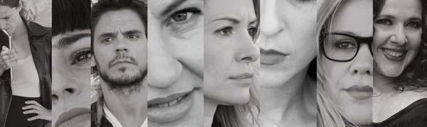 muñecas webserie terapia grupo lesbianas