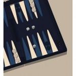 Gideon Slife posters temporadas perdidos