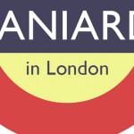 'Spaniards in London', esencia española en el extranjero