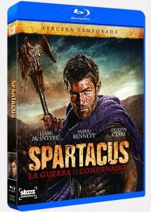 20140129-spartacus-1