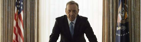 House of cards segunda temporada final