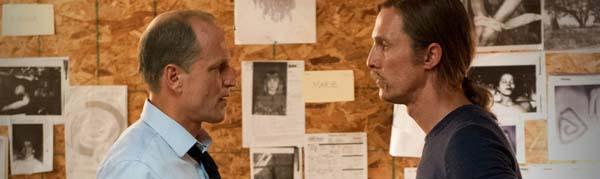 True Detective primera temporada critica