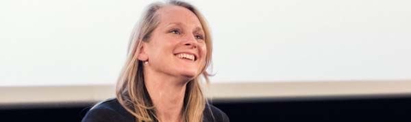 piper kerman orange is the new black enrique cidoncha