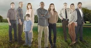 'Resurrection', resucitados para toda la familia