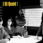 'El Quid', los misterios que envuelven el crimen