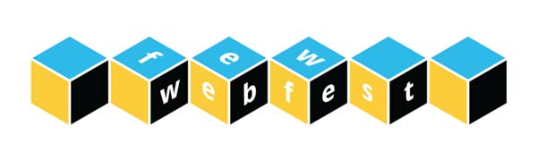 few webfestival festival webseries