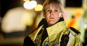 Cinco razones para ver 'Happy Valley'