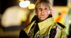 Happy valley serie critica primera temporada