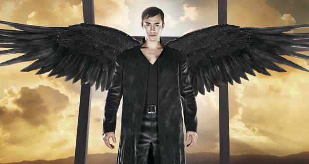Dominion 2x09 Vose Ya Dispnible