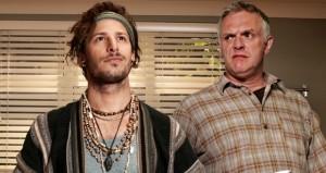 'Cuckoo' primera temporada: la filosofía de un cuentista