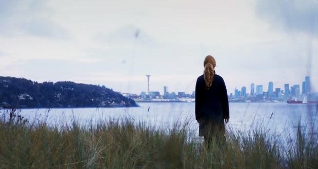 The Killing final serie cuarta temporada critica