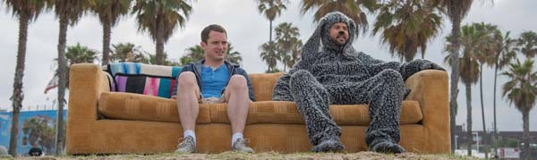 wilfred analisis final serie