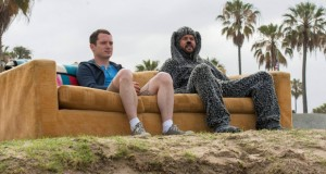 wilfred final serie fx