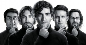 'You're the worst' y 'Silicon Valley', comedias capaces de reinventar el género