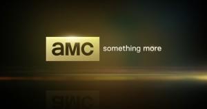 AMC aterriza en España con sus ficciones originales