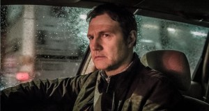 the driver miniserie bbc