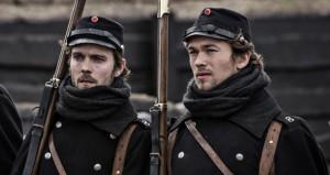 Cinco razones para ver el último éxito nórdico '1864'