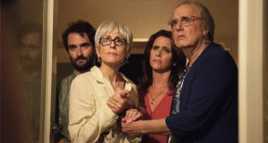 transparent amazon serie critica