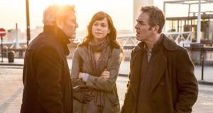 mejores series miniseries britanicas 2014