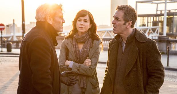 Los mejores estrenos de series y miniseries británicas de 2014