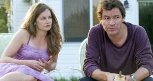 the affair critica serie
