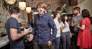 Please like me serie australiana