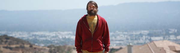 the last man on earth serie critica