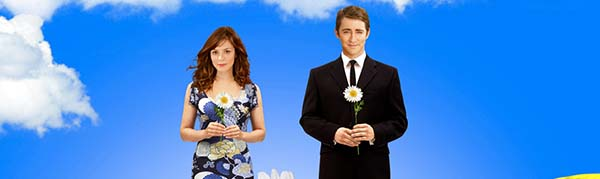 Pushing daisies ned chuck the pie hole